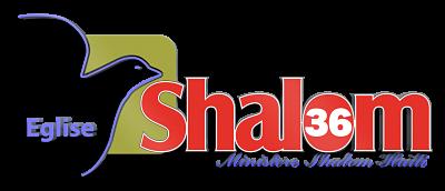 Ministère Shalom Haiti